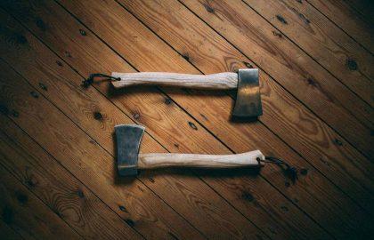 נגריית מטבחים קלאסיים אותנטית – מטבחי דניאל